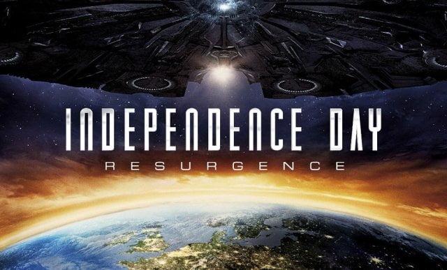 4 Temmuz İnsanlığın Kurtulduğu Gün Olmaya Devam Ediyor
