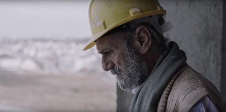 23. Adana Film Festivali: Derviş Zaim – Rüya, Kıvanç Sezer – Babamın Kanatları
