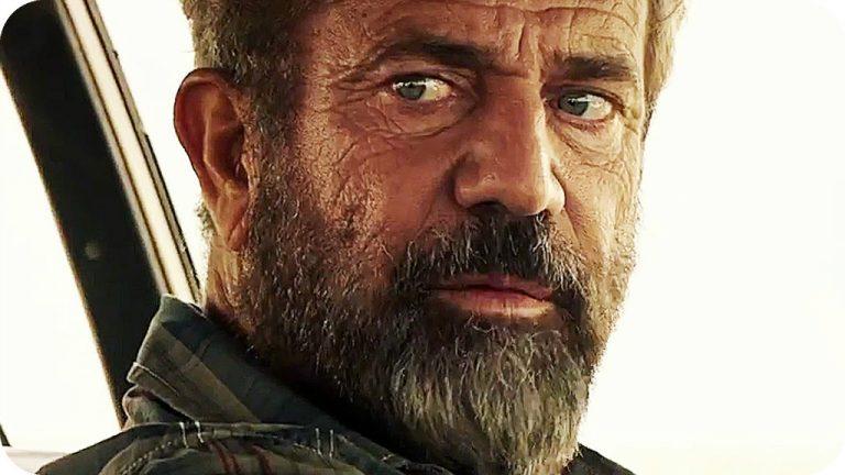 Mel Gibson baba olursa…