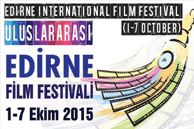 Uluslararası Edirne Film Festivali Emek Hırsızlığıyla Devam Ediyor