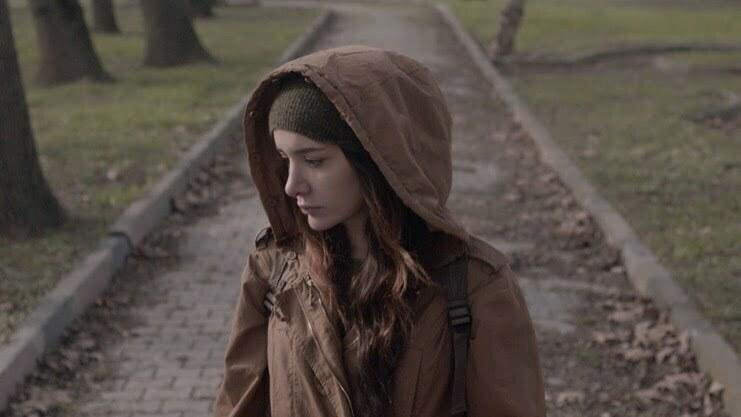 #istfilmfest17 İz, Beden ve Ruh, Kaygı