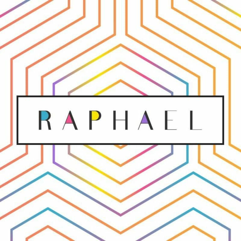 Şehrin Yenisi: Raphael Nişantaşı
